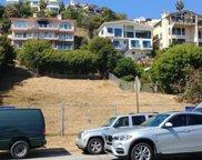 0     Pacific Coast Hwy, Los Angeles image