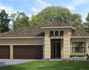 5070 Surfside Circle, Lakewood Ranch image