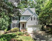 102 Battery Point Place, Cary image