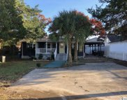 1517 Madison Dr., North Myrtle Beach image