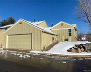 7505 W Yale Avenue Unit 3101, Denver image