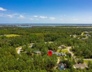 316 Barrington Ridge, Bogue image