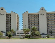 26266 Perdido Beach Blvd Unit 514, Orange Beach image