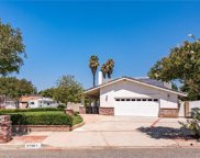 5756 Nutwood Circle, Simi Valley image