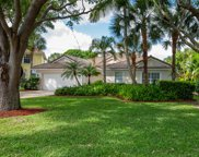 282 Flamingo Point S, Jupiter image