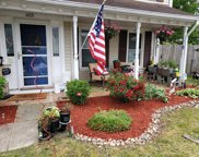 1205 Renoir Court, Southeast Virginia Beach image