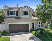 7808 Calle Lomas, Carlsbad image