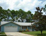 1298 Auburn Avenue, Palm Bay image