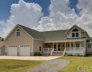 1159 Burnside Road, Manteo image