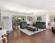 6215 Hitchin Post Way, Delray Beach image