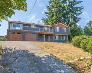 7481 Forest Turn  Way, Lantzville image
