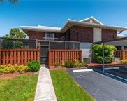 1202 Excaliber  Lane, Port Saint Lucie image