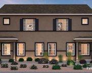 537 Autumn Breeze Circle Unit Lot #19, Reno image