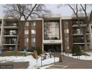 2455 Londin Lane E Unit #413, Maplewood image