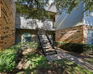 5335 Bent Tree Forest Drive Unit 223, Dallas image