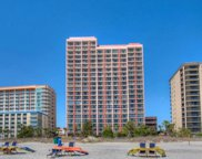 5308 N Ocean Blvd. Unit 1802, Myrtle Beach image