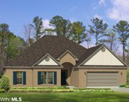 31290 Limpkin Street Unit Lot 381, Spanish Fort image