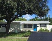 3657 Island Road, Palm Beach Gardens image