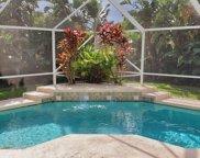 4690 SW Lackawanna Street, Port Saint Lucie image