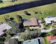 17090 Sw 83rd Ct, Palmetto Bay image