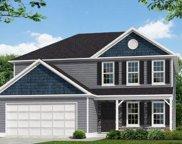5957 Appomattox Drive, Wilmington image