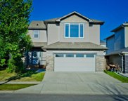 2846 Chinook Winds  Drive Sw, Airdrie image