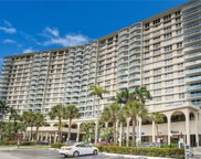 3800 S Ocean Dr Unit #505, Hollywood image