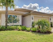 11947 SW Jasper Lake Way, Port Saint Lucie image