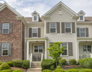 1036 Danby Trace Dr, Thompsons Station image