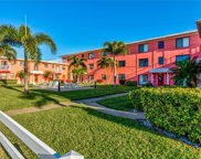 6800 Sunset Way Unit 1408, St Pete Beach image