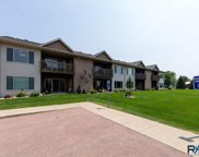 4920 S Klein Ave, Sioux Falls image