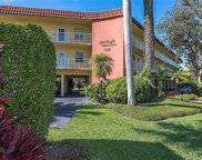 1666 Osprey Ave Unit 108, Naples image