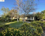 1590 Sunset Road, Brentwood image