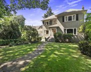 4123 Cypress Crescent, Vancouver image