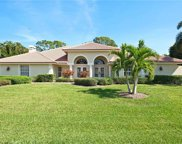 15541 Queensferry  Drive, Fort Myers image