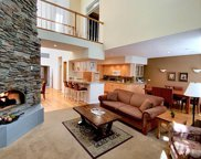 57026 Peppermill  Circle Unit 22-A, Sunriver, OR image