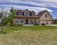 1040 Green Gables Circle, Bennett image
