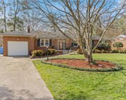 329 Old Drive, South Chesapeake image