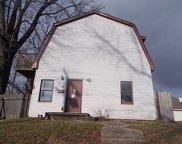 104 W Walnut Street, Fort Branch image