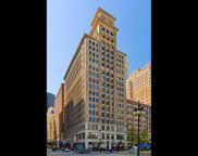6 N Michigan Avenue Unit #711, Chicago image