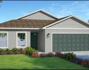 487 Trotwood Lane, Palm Bay image