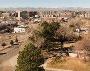 267 S Clermont Street, Denver image