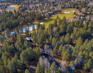 Soda Springs  Drive, Bend image