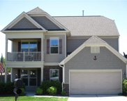 115 Cape Fear Drive, Whitsett image