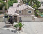1309 SILVER REEF Court, Henderson image