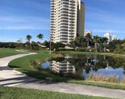 4751 Bonita Bay Blvd Unit 804, Bonita Springs image