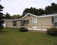1666 Troyer Road, Fairview image