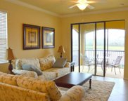 9731 Acqua Ct Unit 521, Naples image