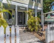 1004 Eaton, Key West image