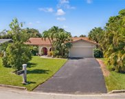 8503 Nw 19th Dr, Coral Springs image